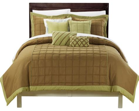 farmhouse bedding sets farmhouse bedding sets 28 images farmhouse cotton designer bedding set decor 2 ur