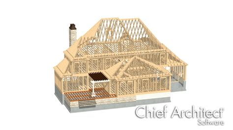 chief architect home designer pro 9 0 chief architect home designer pro 9 0 isafoup