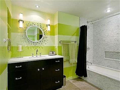lime green and black bathroom ideas 17 best images about lime green bathroom on pinterest