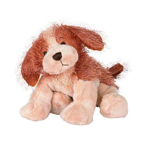 webkinz dogs webkinz cocker spaniel most wanted toys most wanted toys