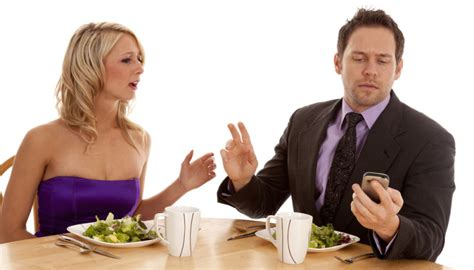 Qa With The Addict 4 by P Phubbing Is Ruining Your Relationships