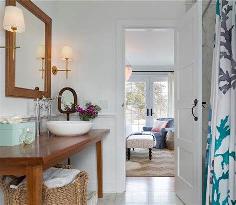 east coast style cottage home bunch interior