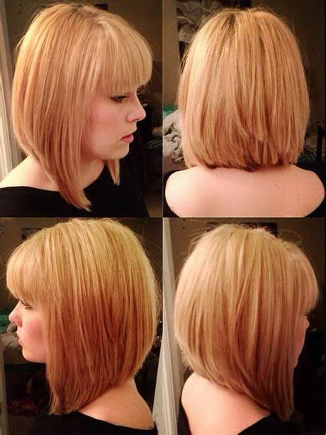 haircuts w bangs bob hairstyles w bangs