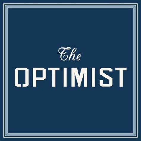 Open Table Restaurant Center The Optimist Atlanta Menu Prices Amp Restaurant Reviews