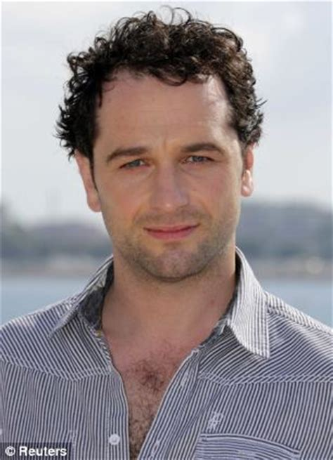 matthew rhys actor move over colin i m the new mr darcy welsh actor matthew
