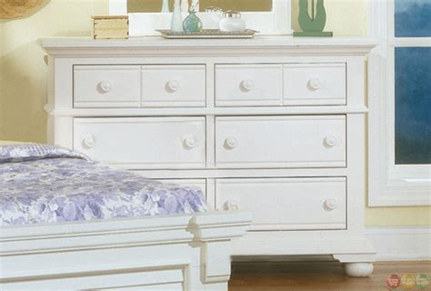 traditional white bedroom furniture cottage traditional white twin bedroom furniture set free