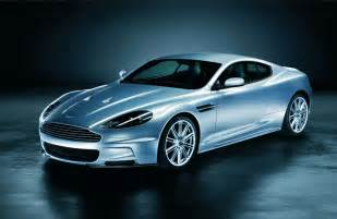 Pictures Of Aston Martin Cars Car Models 2012 Aston Martin Dbs