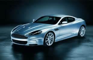 Aston Martin Dbs 2012 Car Models 2012 Aston Martin Dbs