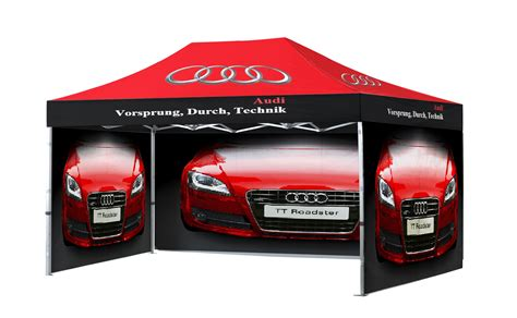 wohnzimmer 4 x 4 5m printed 3m x 4 5m gazebo with side walls poptents