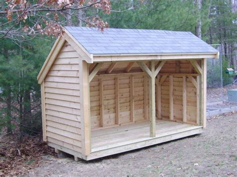 wood storage shed designs cool shed deisgn wood shed plans and instructions storage shed plans