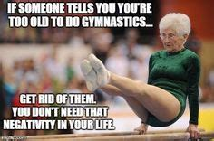 Gymnastics Memes - 1000 images about gymnastics on pinterest gymnasts