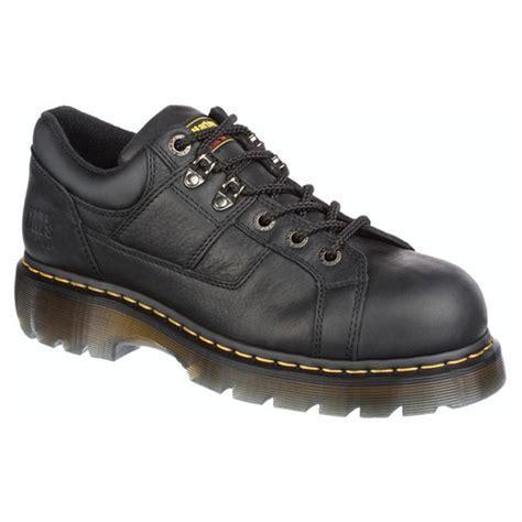 steel toe sneakers s dr martens gunby industrial grizzly steel toe work