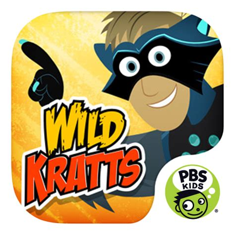 kratts creature power apk kratts world adventure mobile downloads pbs