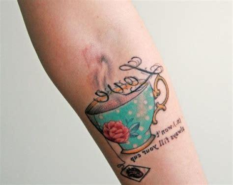 Motive Unterarm by 20 Tattoovorlagen F 252 R Unterarm Kreative Ideen F 252 R Frauen