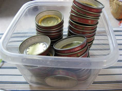 baby food jar crafts craft with confidence baby food jar favor tutorial