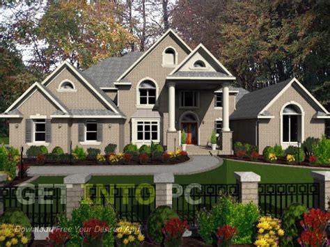 design home latest version 3d home landscape pro 2015 free download
