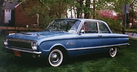 viking blue 1962 falcon paint cross reference