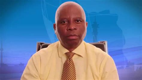 elected mayor da s herman mashaba elected mayor of johannesburg south africa today