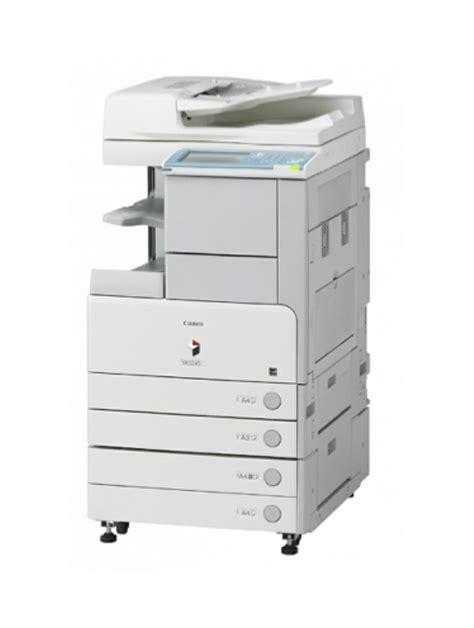 Mesin Fotocopy Canon Np 6230 sewa mesin fotocopy desktop multifunction canon np 6050