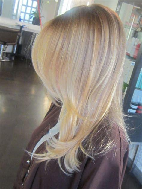 light ash blonde best one to buy for orange hair 71 best images about blonde on pinterest blonde hair