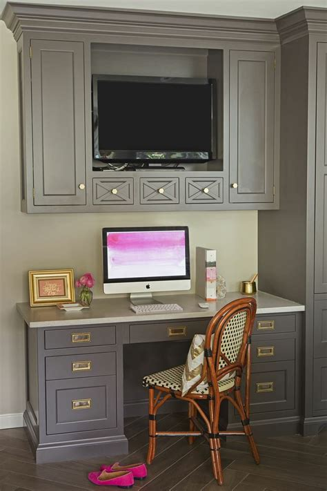caitlin wilsons kitchen rue kitchen desk areas tv