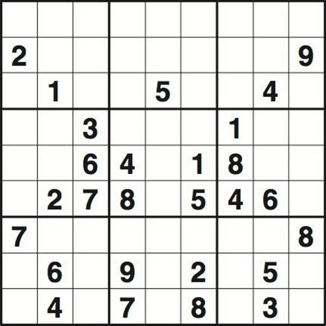 medium sudoku puzzles and solutions by 4puz com sudoku 3318 medium life and style the guardian