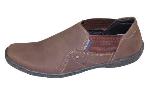 comfort loafers mens slip on walking boat deck mocassin comfort loafers
