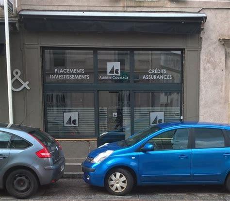 Cabinet De Gestion De Patrimoine by Alb 226 Tre Courtage Ouvre Un Cabinet De Gestion De Patrimoine