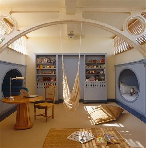 Bedroom Hammocks by Best 25 Bedroom Hammock Ideas On Indoor