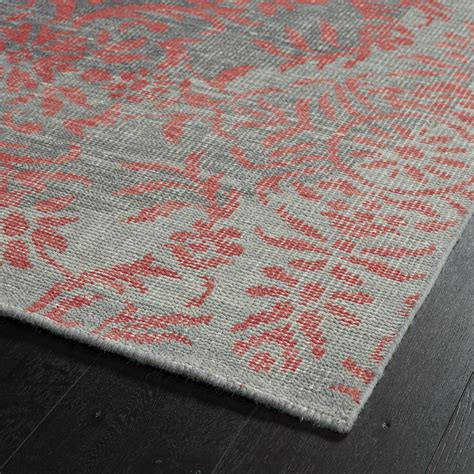 area rugs coupon payless rugs coupon explore nearby payless shoe source with payless rugs coupon affordable