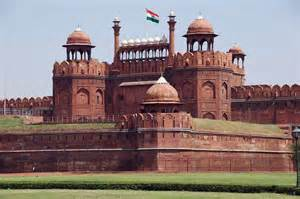 Historical Places In India Essay by Essay On A Visit To A Historical Place