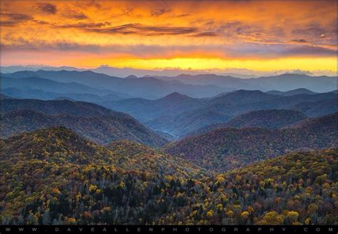 desktop wallpaper blue ridge mountains blue ridge mountains wallpaper wallpapersafari