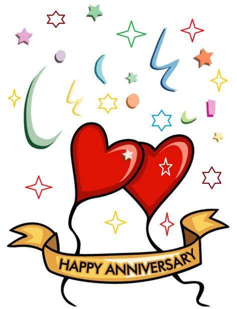 free happy anniversary images happy marriage anniversary clipart wishes best wishes