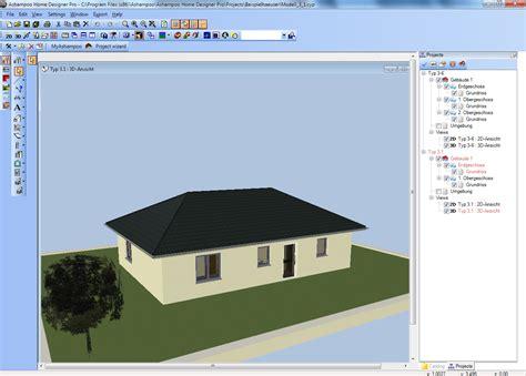 home designer pro import dwg home designer pro export 100 home designer pro import