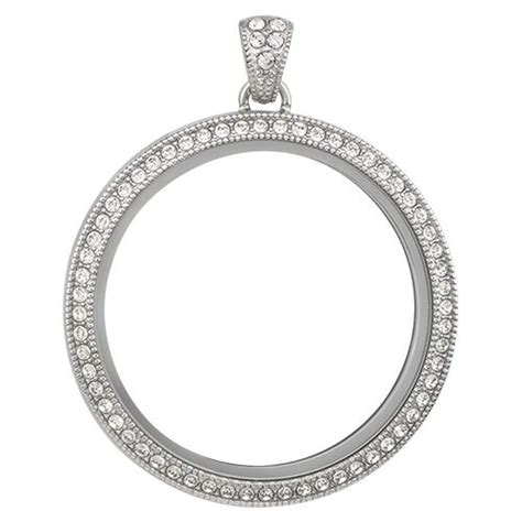 Origami Owl Australia - 30 best images about 2016 wish list on