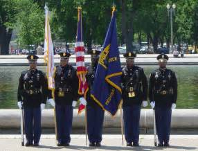 color guard in file fps color guard jpg wikimedia commons