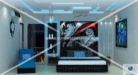 bedroom jali design case studies of successful interior designing in delhi