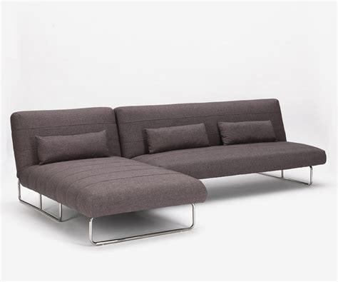 divano grigio scuro divano letto napoleon in tessuto grigio scuro duzzle