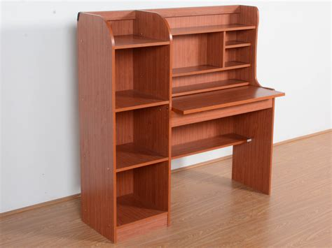 study table with storage zaida multi storage study table by royal oak buy and sell