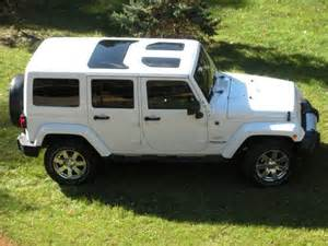 Jeep Wrangler Sunroof Smiley Faces Jeep Wrangler Unlimited And Vehicles On
