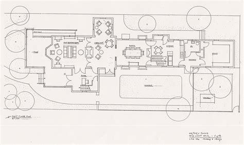 rosenbaum house floor plan 100 rosenbaum house floor plan 631 best home ideas