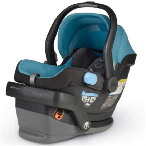uppababy car seat toddler uppababy mesa review the pishposhbaby