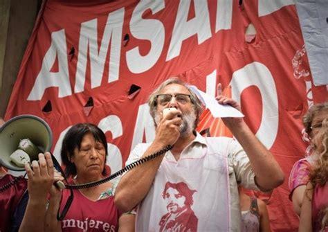 propuesta salarial amsafe rosario trabajadores de la m 225 s del 80 de los docentes de amsaf 233 rosario rechaz 243 la