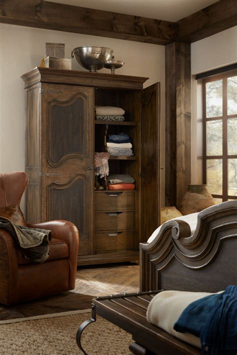 Gavigans Bedroom Furniture Farmersagentartruiz Com Gavigans Bedroom Furniture