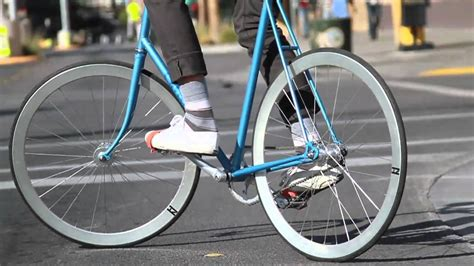 Toe Klip Sepeda Fixie Hitam toe fixie for fixed gear rider only murah kaskus the largest community