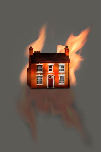 house insurance fire home insurance protection from fire homeforsure