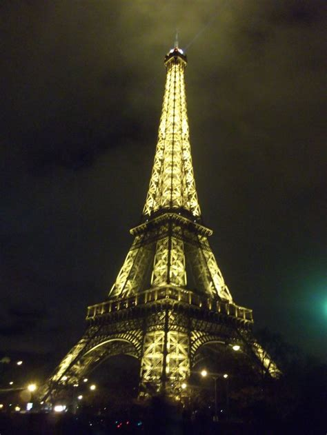 eiffel tower new years new years in eiffel tower take me away