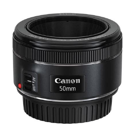 Kamera Canon Untuk harga kamera canon untuk harga yos