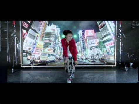 testo c est la vie indila derni 232 re danse clip officiel videomoviles