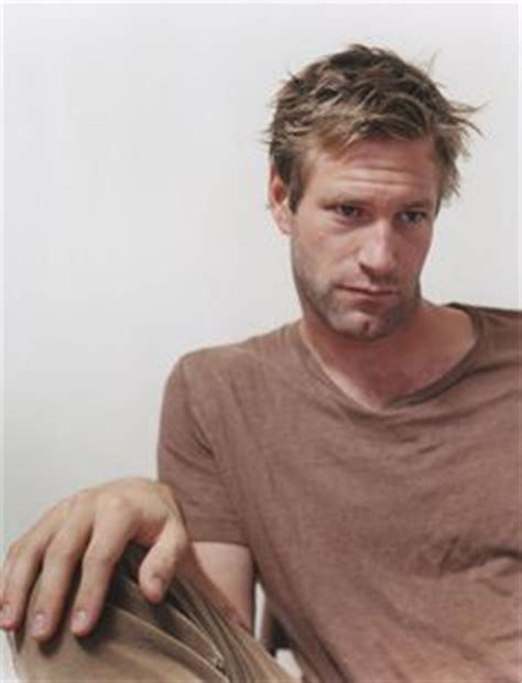 To Hem White Aron 1000 images about aaron eckhart on pretty